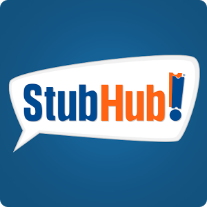 StubHub - Event tickets v2.72