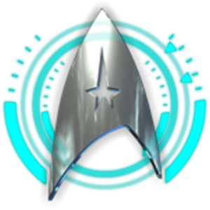Download New Trek LCARS Launcher v1 0 apk Android app