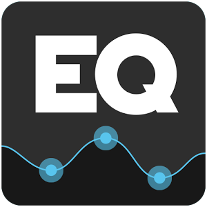 EQ PRO Music Player Equalizer v0.0.2