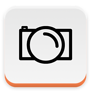 Photobucket Share Print Photos v3.1.2