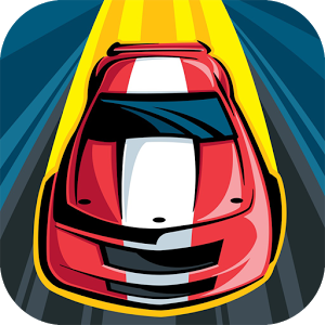 Ultimate Racer v1.1.0