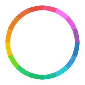 True Color v2.1.2