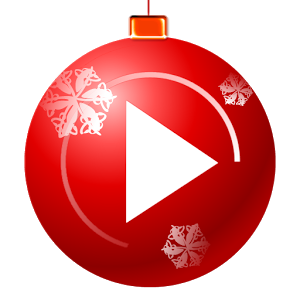 VXG Video Player Pro v1.7.3 build 59