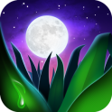 Relax Melodies P: Sleep & Yoga v3.2