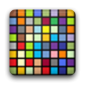 Party Light v3.72