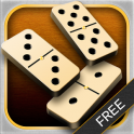 Dominoes Elite v4.6