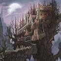 Warlock's Citadel v1.1.22.2