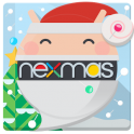 Christmas Launcher Theme v1.6