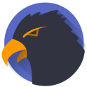 Talon for Twitter (Plus) v1.2.5