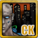 Cyber Knights RPG Elite v2.9.9