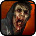 Zombie shooter game v3.03