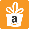 Surprise! by Amazon v1.0.136.0