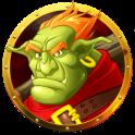 Kingdom Chronicles HD Free v1.2.4