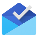 Inbox by Gmail v1.2 (81476489)