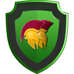 AntiVirus Android. v2.1.6