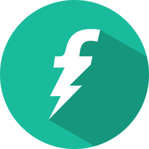 FreeCharge - Mobile Recharge v4.1.7