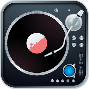 The Booth Rap Studio Pro v1.9.3