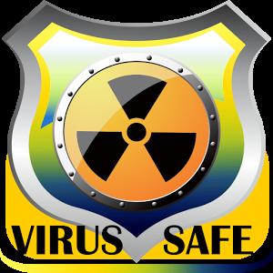 Antivirus Gold v1.0.6