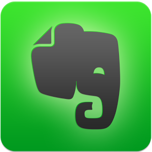 Download Apk Evernote v7.0.2 Mod