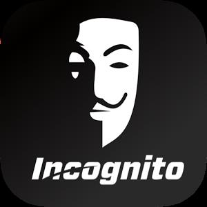 Anti Spy Surveillance v1.3