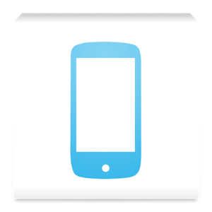 BBQScreen Remote Control v2.3.1