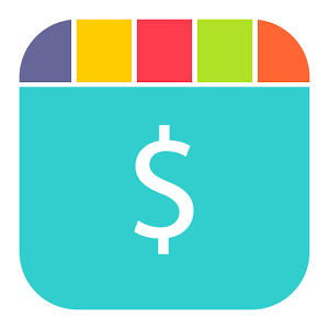Money Care - Personal finance v1.0.4
