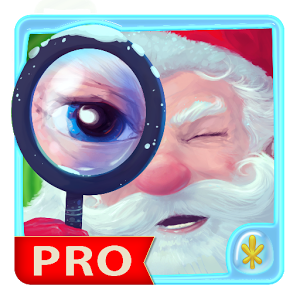 Christmas Story Hidden Objects v1.2