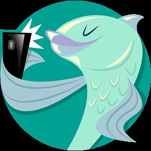 Selfish - Selfie Camera v1.01