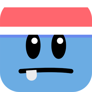 Dumb Ways to Die 2: The Games v1.1.1