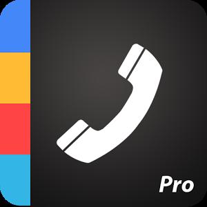 Call Toolbox Pro v1.4