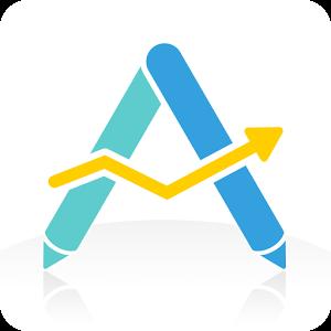 AndroMoney Pro v3.0.4