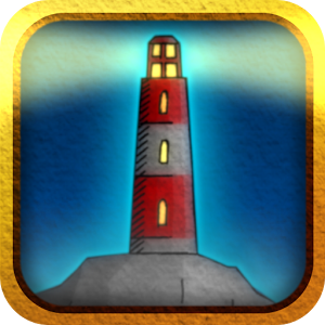 Mystery Lighthouse v1.0