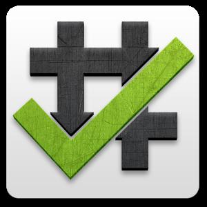 Root Checker Pro v1.4.8