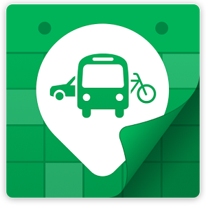 TripGo:transit directions v4.0.2.8