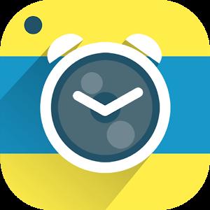 Alarmy (Sleep If U Can)- alarm v7.3