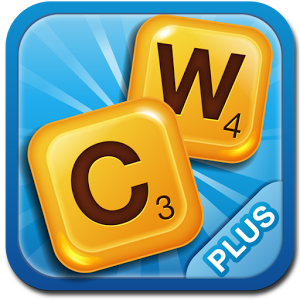 Classic Words Plus v1.7.3-Plus (build 73)