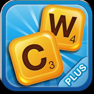Classic Words Plus v1.7.3-Plus (build 73)