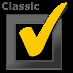 A+ VCE Classic v5.0.2