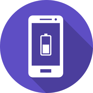 Pixel Battery Saver v2.0.3