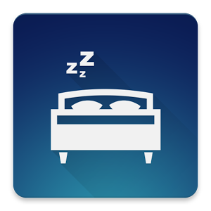 Sleep Better with Runtastic v1.0.4