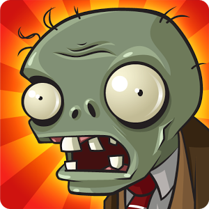 Plants vs. Zombies FREE v1.1.6