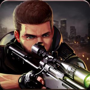 لعبة الأعداء الرائعة Modern Sniper 1420532729_globalapk
