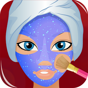 Beauty Queen Makeover v12.4