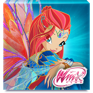 Winx Bloomix Quest v1.2.3