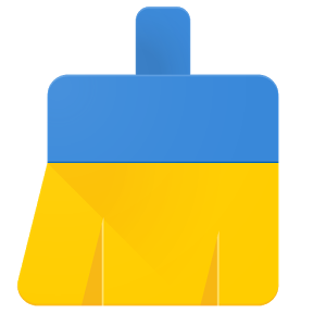 Power Clean - Fast Cleaner v2.3.20