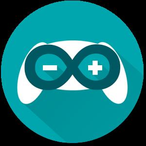 Arduino premium apk download