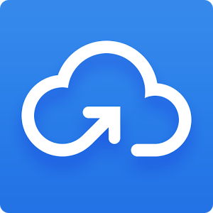 CM Backup - Safe,Cloud,Speedy v1.4.5.103