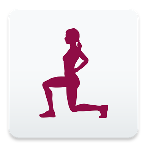 Runtastic Butt Trainer v1.0.1