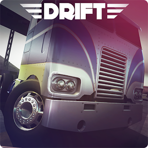 Drift Zone: Trucks v1.1