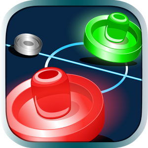 Air Hockey Premium v1.0